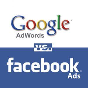 google-ads-va-facebook-ads
