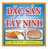 Logo-dstn
