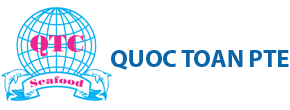 Logo-quoc-toan