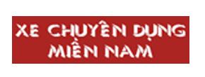 Logo-xe-chuyen-dung-mien-nam