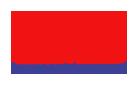 Logo-quang-phat