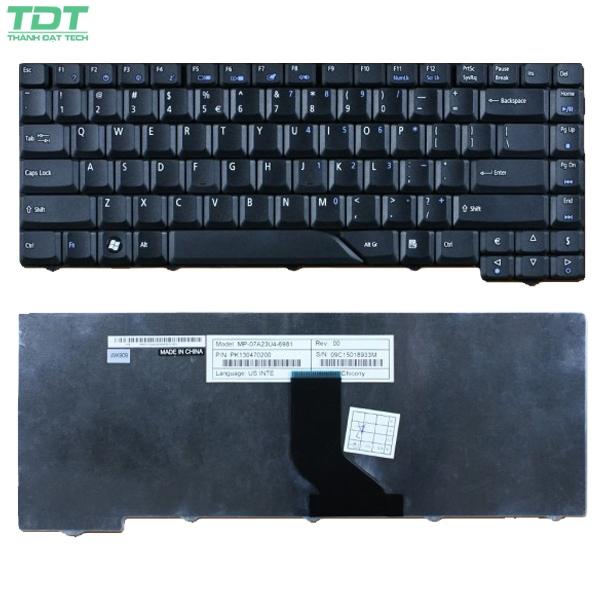 Ban-phim-Acer-4710-den