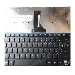 Bàn phím laptop Acer 4830