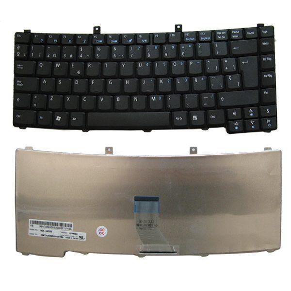 Bàn phím laptop Acer 2300
