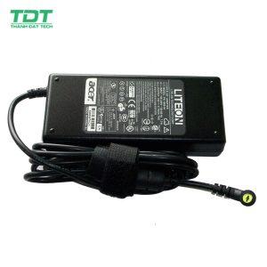 Sac-Acer-19V-4.74A