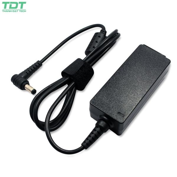 Sac-laptop-Acer-19V-1.58A