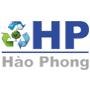 Logo-Hao-Phong