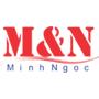 Logo-Minh-Ngoc