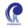 Logo-Phukhaco
