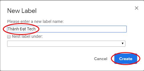 Tao-rule-Gmail_3