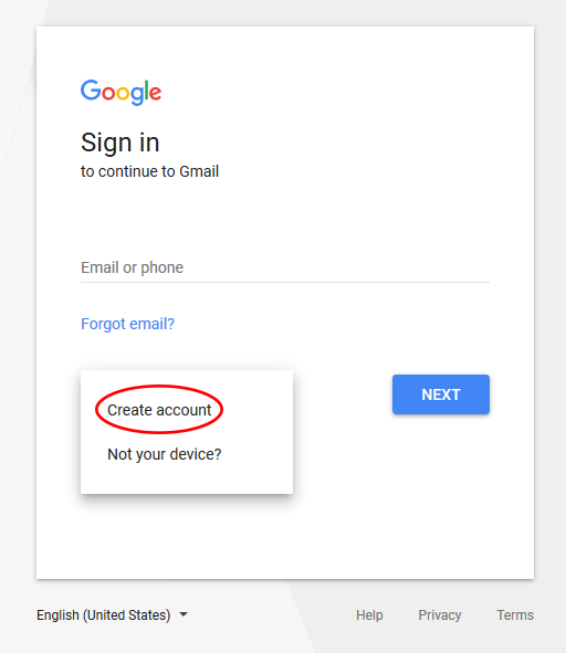 Huong-dan-Dang-Ky-Gmail-2