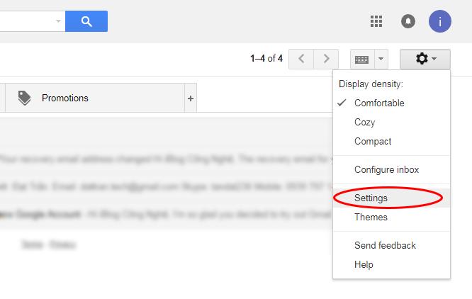 Chuyen-ngon-ngu-gmail-1