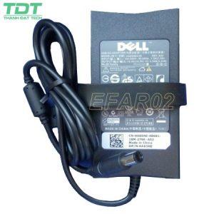 Dell-19v-3.34a-SLIM