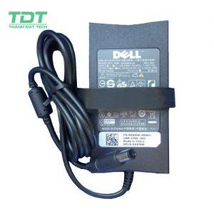 Sạc laptop Dell 19.5V-3.34A (Slim)