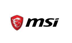 Logo-msi