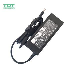 Sac-laptop-Dell-19V-2.31A-(Dau-kim-nho)