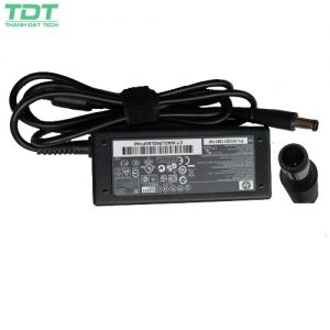 HP-18.5v-3.5-dau-kim