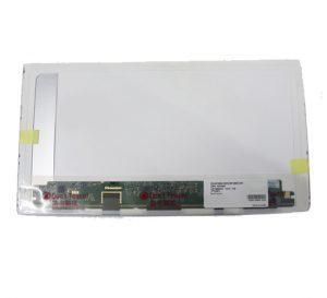 Màn hình laptop 15.6 led dày 30 pin (1366 x 768)