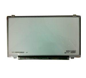 Màn hình laptop 14.0 led mỏng 30 pin (1366×768)
