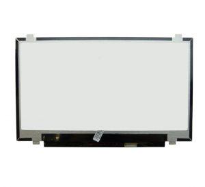 Man-hinh-laptop-14.0-led-mong-30-pin-FHD-(1920-x-1080)