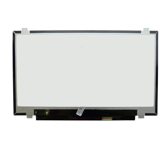 Màn Hình Laptop 14.0 Led Mỏng 30 Pin FHD (1920 X 1080)