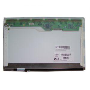 Man-hinh-laptop-14.1-LCD-30-pin-(1280×800)