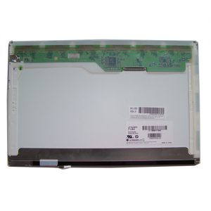 Man-hinh-laptop-14.1-LCD-30-pin-(1280×800)
