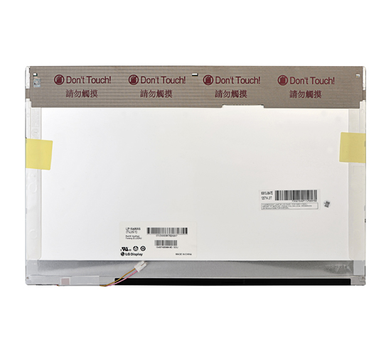 Màn Hình Laptop 15.6 LCD 30 Pin (1366×768)