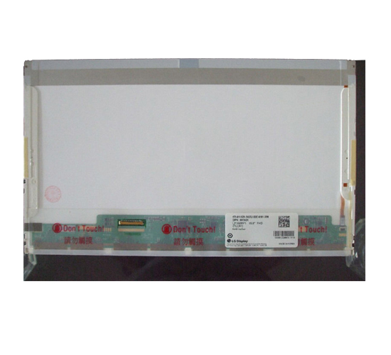 Màn hình laptop 15.6 led dày 40 pin FHD (1920 x 1080)