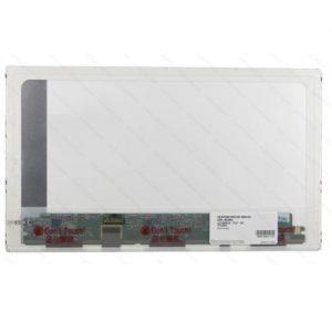 Màn hình laptop 15.6 led dày 40 pin HD+ (1600 x 900)