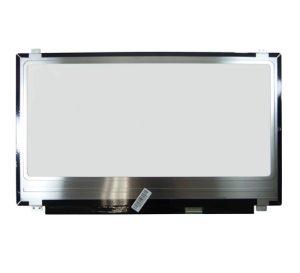 Man-hinh-laptop-15.6-led-mong-30-pin-FHD