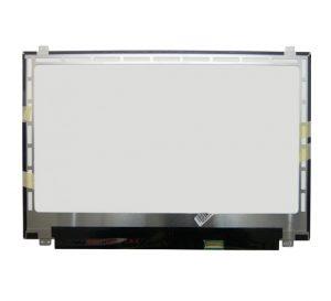 Man-hinh-laptop-15.6-led-mong-40-pin-FHD-(1920-x-1080)