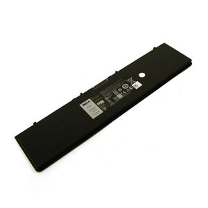 Pin-laptop-Dell-7400