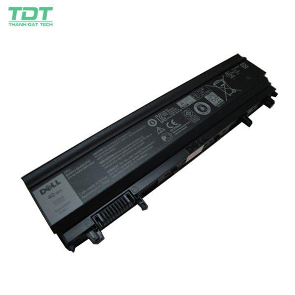 Pin-laptop-Dell-E5540