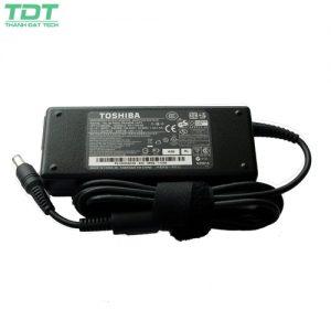 Sac-Toshiba-15v-5a