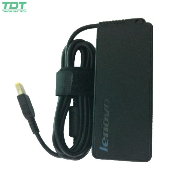 Sac-laptop-Lenovo-IBM-20V–4.5A-(Dau-vuong-kim)