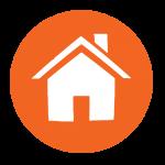 icon_home_logo