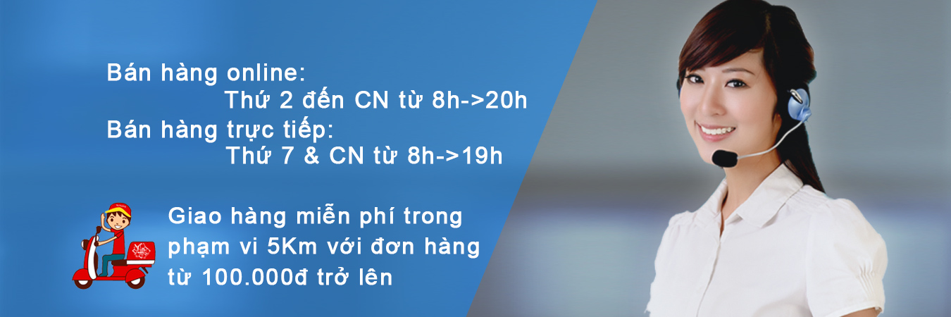 banner linh kiện laptop Thành Đạt
