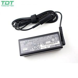 Sac-Sony-10.5V-2.9A