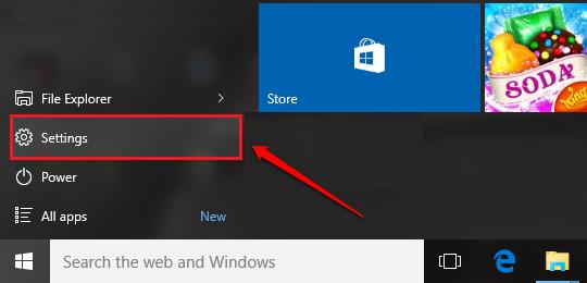 Fix lỗi windows 10 tắt chậm _1