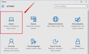 Fix lỗi windows 10 tắt chậm_2