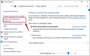 Fix lỗi windows 10 tắt chậm_4