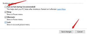 Fix lỗi windows 10 tắt chậm_6