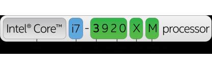 Đang tải Core_3th_no.png…