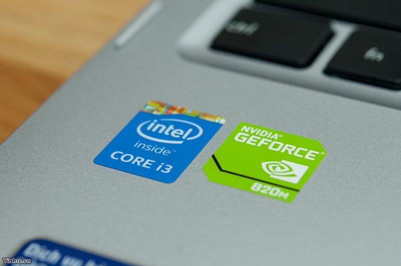 Đang tải Intel_Core_4th_gen.jpg…