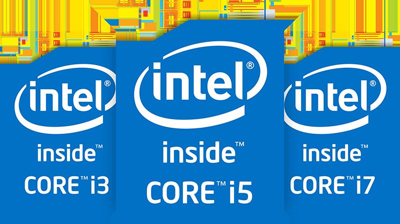 Đang tải Intel_Core.png…
