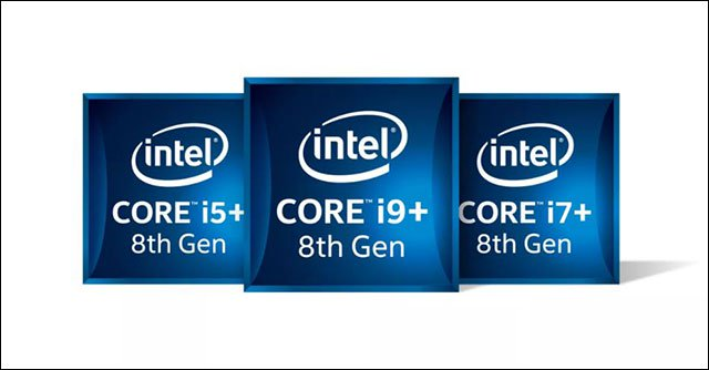 intel-vi-xu-ly-I5-I7-I9