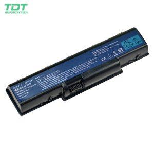 Pin-Acer-D525