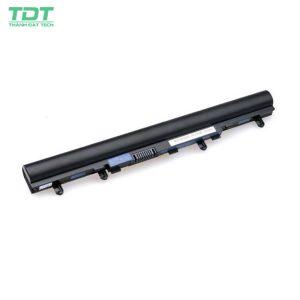 Pin-Acer-V5-741