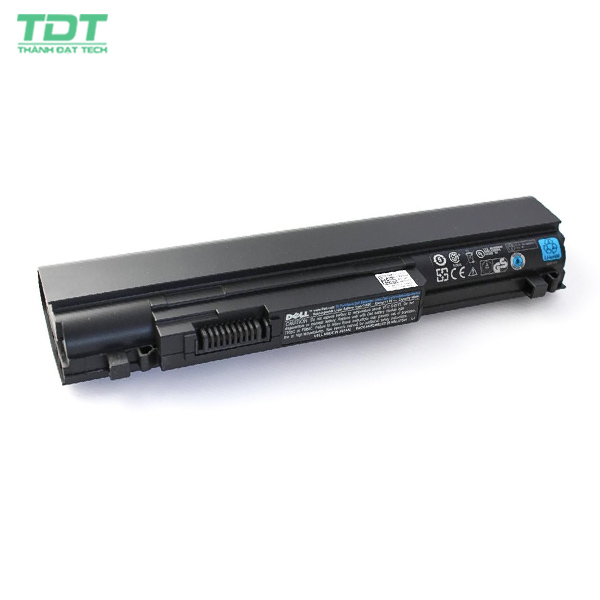 Pin-laptop-Dell-1340